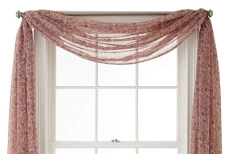 Modern Valance Design Ideas Window Sill Length Curtains Vintage Shabby Chic Unitized Curtain Wall Systems The Best Shower With Metal Hooks Voile Panels Uk White And Black Online Sale