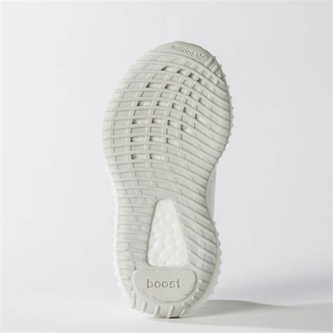 White adidas Yeezy Boost 350 V2 Release Date   Sneaker Bar