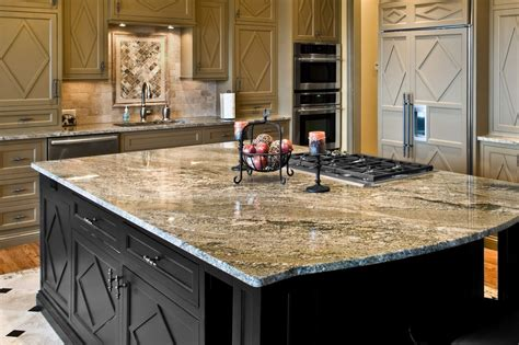 cheap kitchen countertop ideas kitchen countertop ideas choosing the material