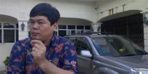 cerita istri istri di kung ahok puaskan suami merdeka com