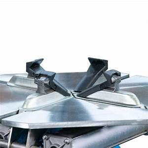 Changer Pneu Pas Cher : pack machine pneu quilibreuse compresseur 220 volts machine d monte pneus ~ Medecine-chirurgie-esthetiques.com Avis de Voitures