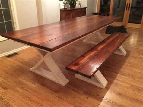 find upcycled repurposed local furniture  cherry clark