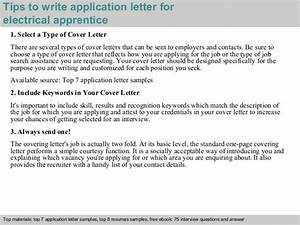 10 really great tips on writing academic papers With how to write a cover letter for an apprenticeship