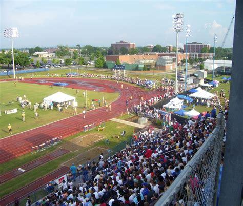 24+ Middle Tennessee State University Football Stadium  News