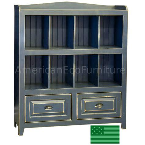 storage cabinet   usa solid wood kitchen cabinet