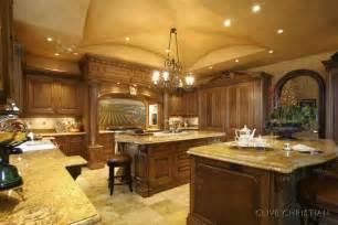 world style kitchens ideas home interior design kitchen design by clive christian 1 luxury home design