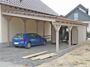 überdachung Selber Bauen Metall : pin von sonja friedel auf drau en in 2019 ~ Frokenaadalensverden.com Haus und Dekorationen