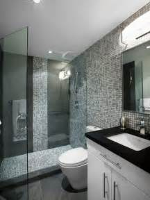 white and grey bathroom ideas bathroom ideas paint colors with white furniture and