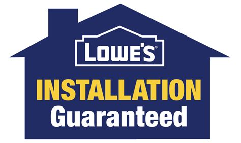 lowes logo images lowe s home improvement lowe s official logos