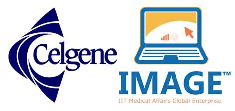 Investigator-Initiated Clinical Trials   Celgene