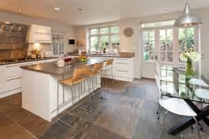 home interior design services house interior design weybridge surrey
