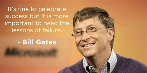 #Quote of the Day   Bill gates quotes, Inspirational ...