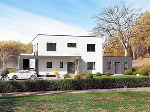Cube Haus Bauen : einfamilienhaus cube 10 massa haus ~ Sanjose-hotels-ca.com Haus und Dekorationen