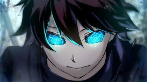 Anime Adventure Yang Wajib Ditonton 15 Rekomendasi Anime Power Terbaik Yang Wajib