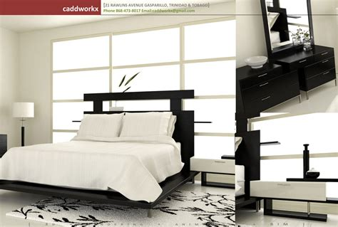 Bedroom Furniture Revit Americanmoderatepartyorg