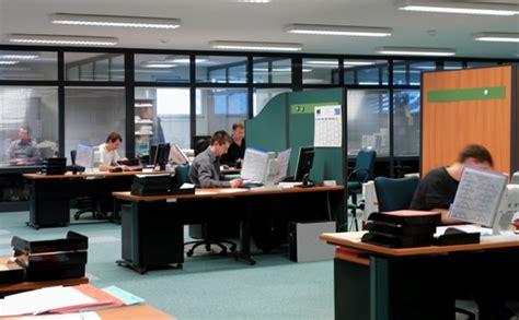 les de bureaux photos de bureau entreprise à egly 91520