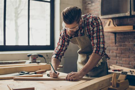 common woodworking pitfalls    avoid  dummies