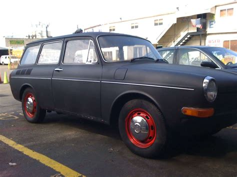 volkswagen squareback 1970 08 222 1970 volkswagen squareback specs photos