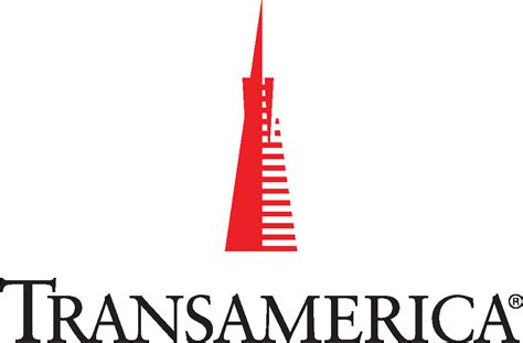 Transamerica reviews have been mostly positive. 2019 Sponsors and Exhibitors | Employee Benefit Adviser ...
