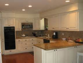 Kitchen Soffit Removal Ideas by Best 25 Kitchen Soffit Ideas On Soffit Ideas