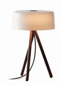 Was Ist Eine Lampe : ein warmes licht ist oftmals das einzige was f r eine ~ A.2002-acura-tl-radio.info Haus und Dekorationen
