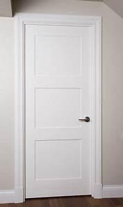 les 25 meilleures idees de la categorie portes interieures With porte de garage coulissante jumelé avec serrurerie paris 15