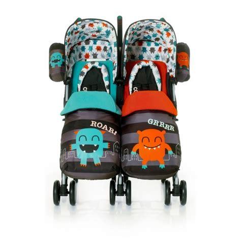 bouée siège pour bébé poussette cabriole bébé vente de poussettes