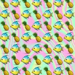 Emoji Cute Tumblr Backgrounds