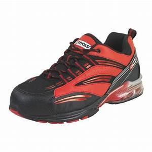 Acheter Chaussures De Sécurité : chaussures de s curit mod le coussin d 39 air r achat vente chaussures de securit ~ Melissatoandfro.com Idées de Décoration