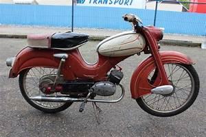 Dkw Hummel Super : dkw hummel super 126 50 cc 1961 catawiki ~ Kayakingforconservation.com Haus und Dekorationen