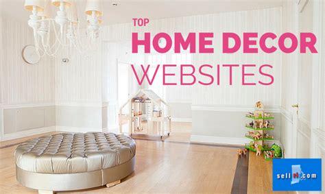 top home decor websites wpro fm