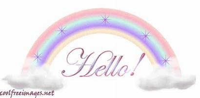 Hello Hi Friends Animated Gifs Graphics Icon