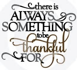 thanksgiving quotes available now the of choosing
