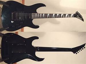 Guitars That You Regret Selling  Trading