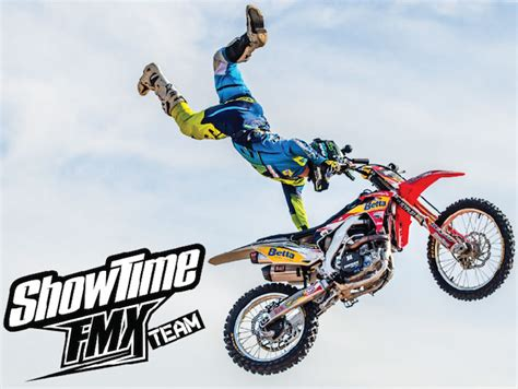 Freestyle Motocross Www Pixshark Com Images Galleries
