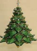 1000 images about christmas beading on pinterest beaded earrings bead patterns and christmas