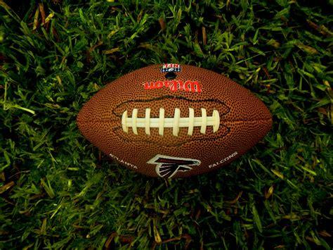 play fantasy football   youre