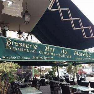 Marche Fr Avis : bar du march ajaccio restaurant avis num ro de t l phone photos tripadvisor ~ Medecine-chirurgie-esthetiques.com Avis de Voitures