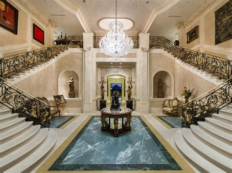 Cheap Living Room Furniture Under 300 by 220 Million Beverly Hills Mansion Is Most Expensive House
