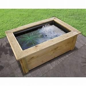 fontaine a eau exterieur solaire fontaine a eau deco With amazing decoration bassin de jardin 3 ubbink kit pour bassin amphora fontaine de jardin ubbink