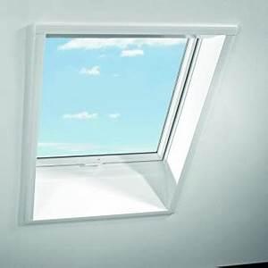 Roto Dachfenster Klemmt : roto innenfutter wei breitenteil zin 40 cm stark benz24 ~ A.2002-acura-tl-radio.info Haus und Dekorationen
