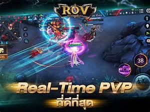 Garena Game Download