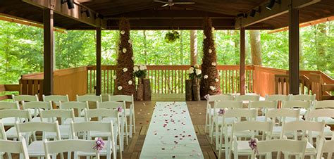 columbus ohio wedding venues wedding venues in ohio near cleveland columbus