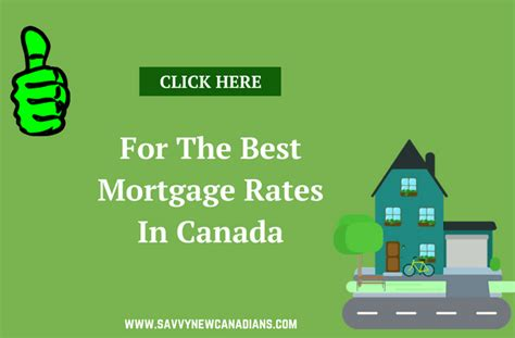 ratehubca review  mortgage rates comparison  canada