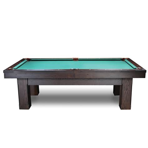 remi 23 table l pool table now new pool tables chicago 4688
