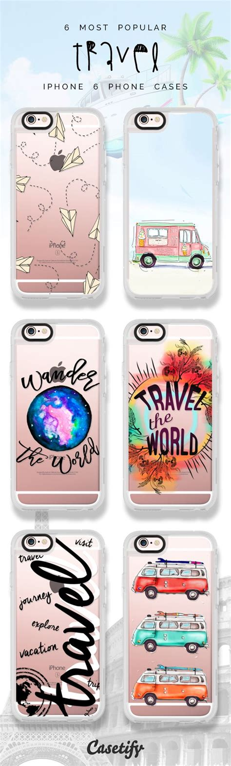 phone covers iphone 6 best 25 iphone 6 cases ideas on phone cases