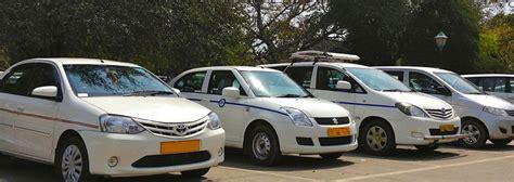 Car Service Rental by Rishikesh Car Rentals Rent A Car In Rishikesh Rishikesh