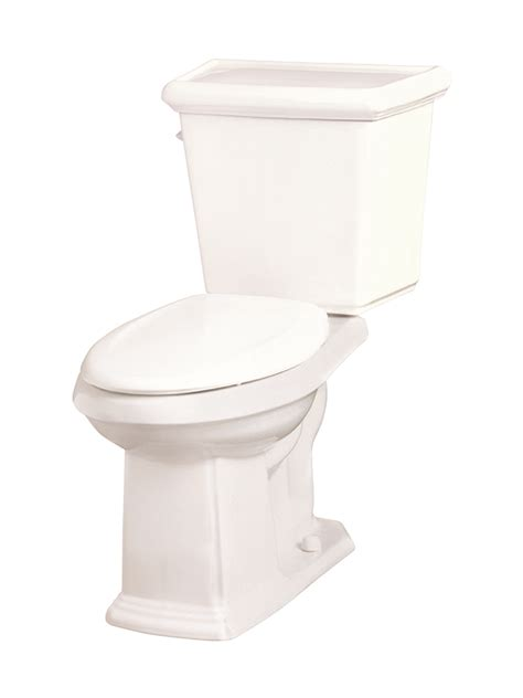 Gerber Logan Pedestal Sink by Logan Square 4 Quot Centers Pedestal Bathroom Sink