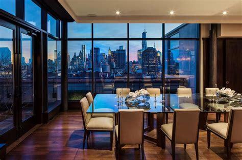The $375 Million Dollar Duplex Penthouse In Soho New York