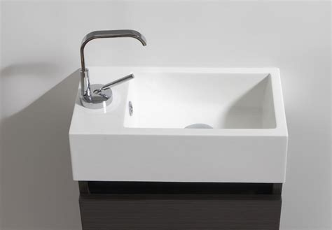 prix evier salle de bain meuble vasque sdb petit meuble salle de bain pas cher